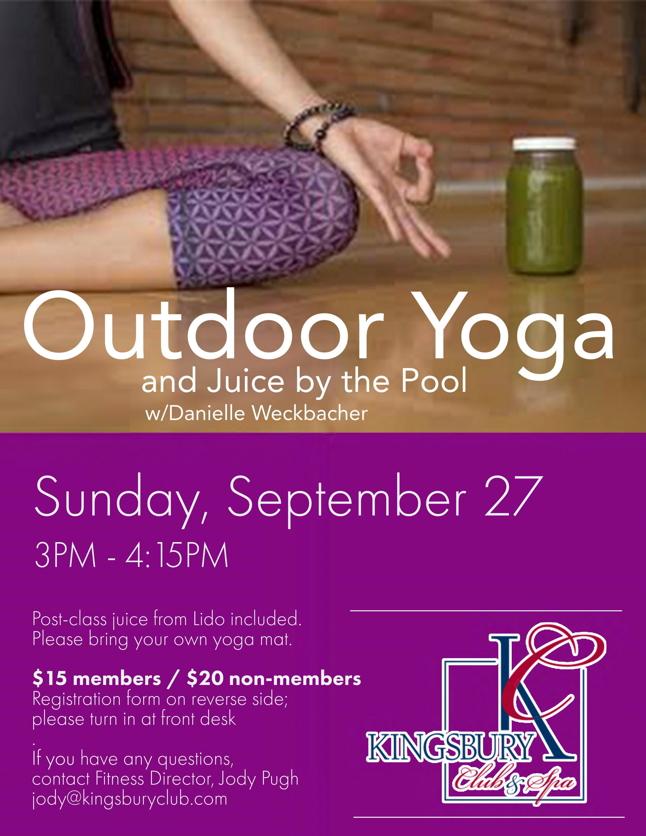 outdooryogajuice